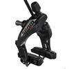SRAM S700 Cantilever Brake Rear wheel with DoubleTap shift / brake handle black